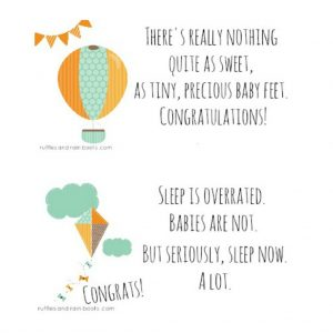 Congratulations-Cards-For-New-Baby