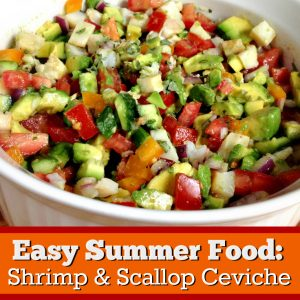quick-and-easy-summer-recipe-idea