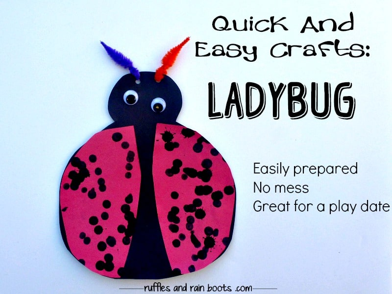 quick-ladybug-craft-for-toddlers