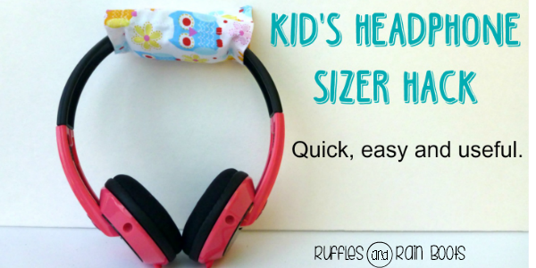 kids-headphone-sizer-hack-H