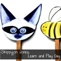 Skippyjon-Jones-book-activities