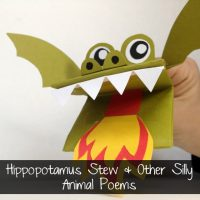 Hippopotamus-Stew-book-activities
