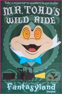 Mr-Toads-Wild-Ride-Movie