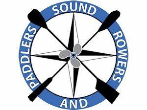 Sound Rowers: Mercer Island 2013