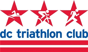 2014 DC Tri Club Duathlon #2