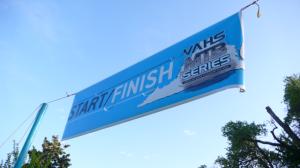VAHS Race #4, Richmond