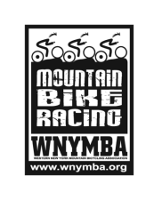 WNYMBA Sprague Brook Series Race 2