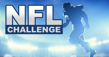 The FAN's NFL Challenge