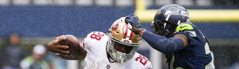 Three questions for 49ers as they host Rams