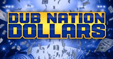 Dub Nation Dollars
