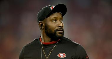 Raiders sign NaVorro Bowman for reported 1-yr. deal worth $3 million