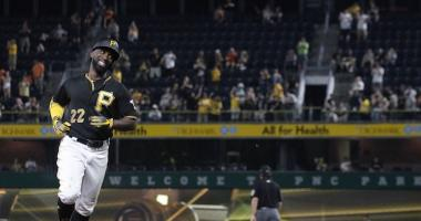Evans deserves credit in wake of Longoria and McCutchen additions