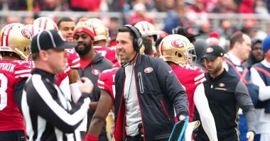 Silver not sure Patriots will be able to copy Shanahan's 'A+' game plan against Jags