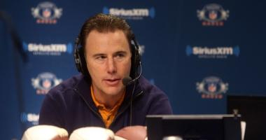 'I'm very interested in Rich Gannon' — Gruden on potentially hiring ex-QB