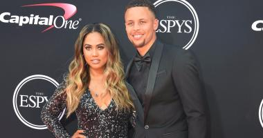 Currys at ESPYS.jpg