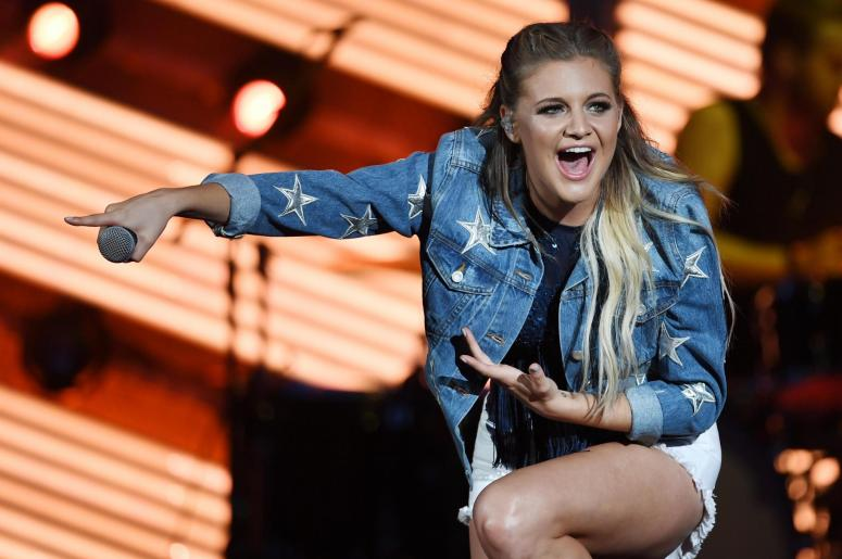 Kelsea Ballerini, Target, Booties, Style, country music, country radio, fashion find, fashion