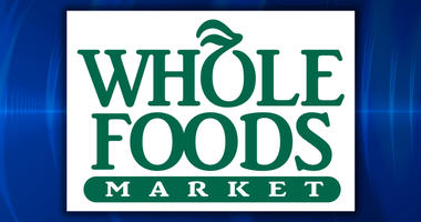 Whole Foods store in southwest Austin briefly evacuated after suspicious package