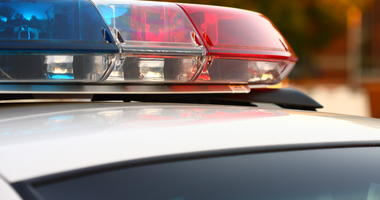 DPS, area law enforcement ramping up enforcement Memorial Day weekend