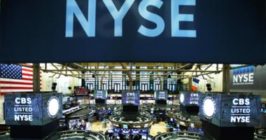 Market Wrap: Fed gives stocks a boost; technology and retailers rally