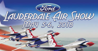 Fort_Lauderdale_Air_Show