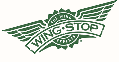 Wing Stop $50 Gift Card Giveaway
