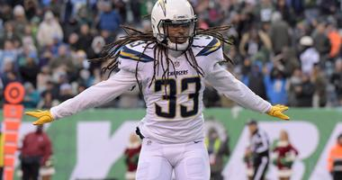 Tre Boston Tells Us What It Is Like Being A Draft Prospect