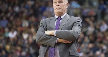 "Queen City Hoops' Spencer Percy: ""I'm not very optimistic about Steve Clifford returning next season"""