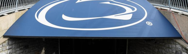 New Charges in Penn State Hazing Death