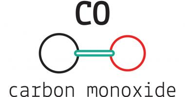 Protect Yourself and Your Family from Carbon Monoxide