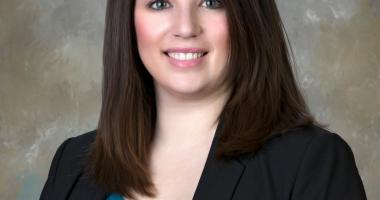 Jessica Altman, PA Acting Insurance Commissioner