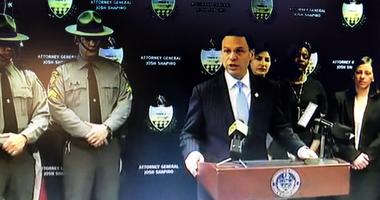 Pa. Atty General says Lackawanna Co Prison Investigation is not over yet