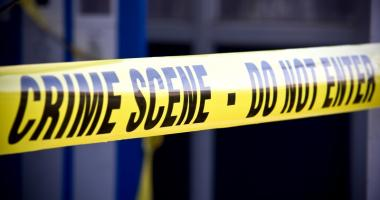 Criminal Homicide Charges in Carjacking