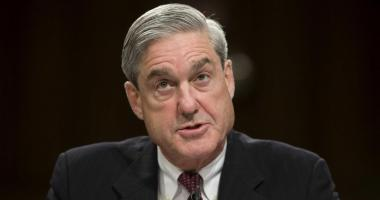 New evidence suggests Strzok and the F.B.I. were behind dossier
