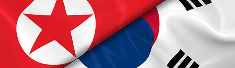 North Korean soldier who defected to the South loves watching music videos and movies, doctor says