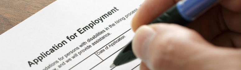 Florida's jobless rate steady at low 3.9 percent