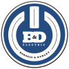 B&D Electric