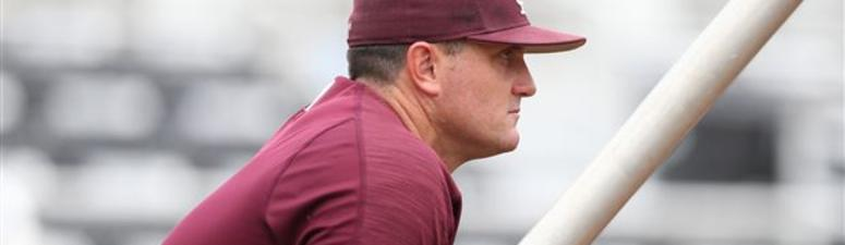 Seth: Disgraceful lack of transparency by Miss St. in Cannizaro resignation