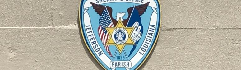 Baby killed, woman in grave condition after car slips off icy Metairie street