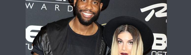 Former New Orleans Hornets player Rasual Butler, wife, killed in car wreck