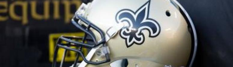 Advocate: Saints to host Falcons on Thanksgiving