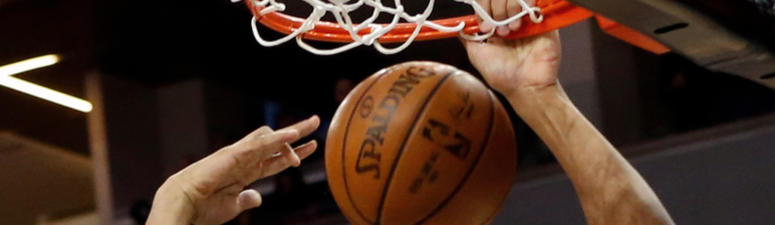 Last day of the NBA season, with much to decide