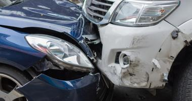 Louisiana car insurance rates going up by as much as 25 percent