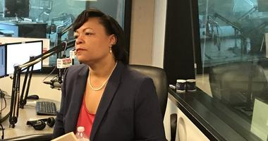 Battle over mayor-elect's records stays with Orleans judge