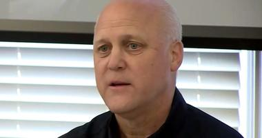 Report: Landrieu has strong appeal as a presidential candidate