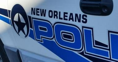 Daytime shooting reported in New Orleans Warehouse District