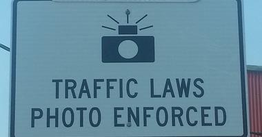 New Orleans may have to refund $28M in traffic camera fines