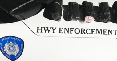 $1.5 million in heroin seized on Northshore
