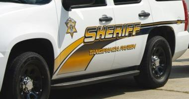 Three arrests made after threats made to Tangipahoa schools