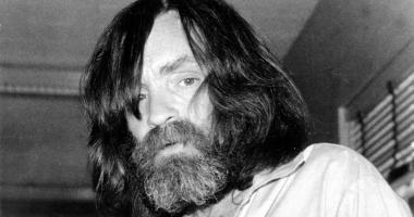 Manson has endured as the face of evil for nearly 50 years