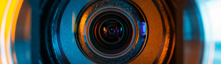 Senate committee approves video camera bill to monitor family members in nursing homes
